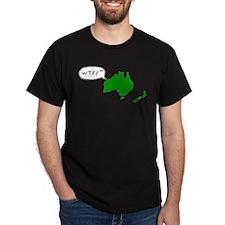 WTF Mate? T-Shirt