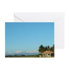 Boondock Greeting Cards (Pk of 20) Philippines