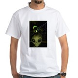 Alien Mothership Shirt