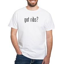 got ribs? Shirt