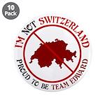 Not Switzerland 3.5