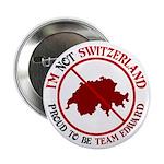Not Switzerland 2.25