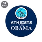 Atheists for OBAMA 3.5