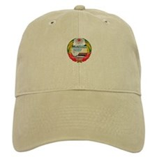 NORTH KOREA Baseball Cap