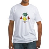 MALDIVES Shirt