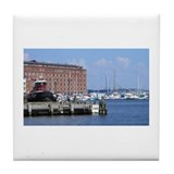 Fells Point Coaster