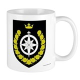 King of Northshield Mug