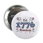 1776 Freedom Americana 2.25