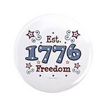1776 Freedom Americana 3.5