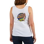 SnapperSnatcher Women's Tank Top