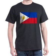 Cute Filipino T-Shirt