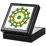 Sparkhenge Keepsake Box