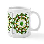 Sparkhenge Mug
