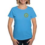 Sparkhenge Women's Dark T-Shirt