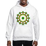 Sparkhenge Hooded Sweatshirt