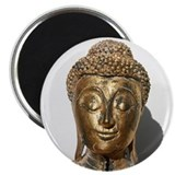 "sf gifts souvenir 2.25"" Magnet (100 pack)"