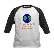 Protect Our Earth Tee