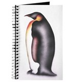 Penguin Journal
