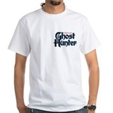 Official Ghost Hunter Shirt