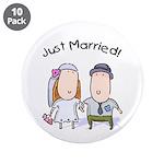 Cartoon Just Married 3.5
