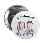 Cartoon Just Married 2.25