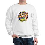 SnapperSnatcher Sweatshirt