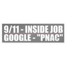 9/11 - Inside Job - Google - PNAC