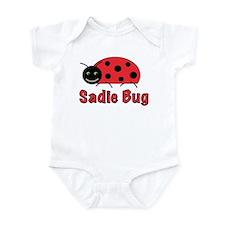 Sadie_Bug Body Suit