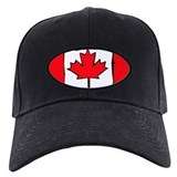 Cute Countries regions cities Baseball Cap