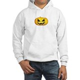 Pumpkin kid Jumper Hoody