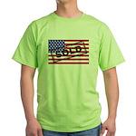 """Big Guy Studios"" Kids Dark T-Shirt"