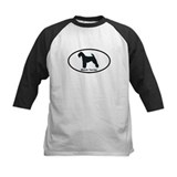WELSH TERRIER Tee