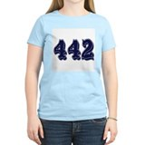 442 Womens Light T-Shirt