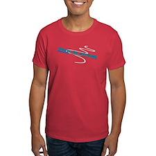 Inoculating Loop T-Shirt