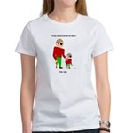 Pirate Women's T-Shirt