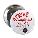 "Strike Machine 2.25"" Button"