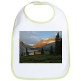 Jasper National Park 2 Bib