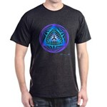Fan Crop Circle T-Shirt