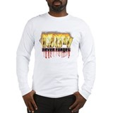 1984 - Never Forget Long Sleeve T-Shirt