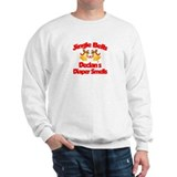 Declan - Jingle Bells Sweatshirt