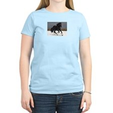 Shire horse T-Shirt