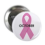 Breast Cancer Awareness Month 2.25