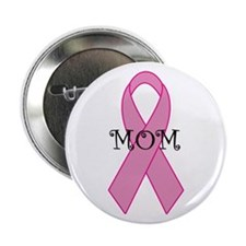 Breast Cancer Awareness: I wear pink for my mom 2.