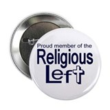 "2.25"" Button (10 pack) - Proud Member of the Reli"