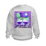 Love Kids Sweatshirt