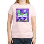 Love Women's Light T-Shirt