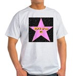 Diva Light T-Shirt
