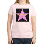 Diva Women's Light T-Shirt