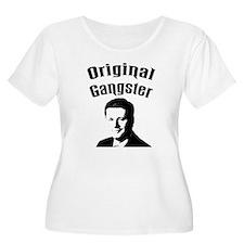 Cool Stephen harper T-Shirt