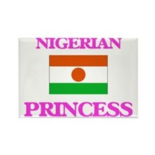 "3"" Lapel Sticker (48 pk)"
